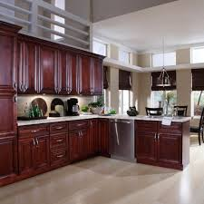 kitchen cabinet hardware ideas kitchen traditional with arched