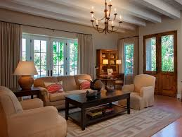 Complements Home Interiors Santa Fe New Mexico Adobe Home Southwestern Decorating Ideas