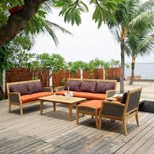 Patio Furniture From Walmart - furniture cozy lowes wood flooring with exciting walmart patio