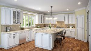Kitchen Cabinet Quotes Kitchen Cabinets Rta Los Angeles Remodeling