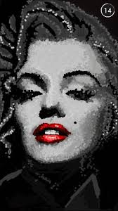 Marilyn monroe on Pinterest Marilyn Monroe