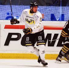 Mikko Luoma