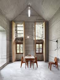 Best Architecture Combining The Old  New Images On Pinterest - Old house interior design