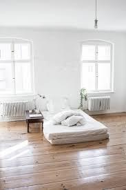 best 25 white lights bedroom ideas on pinterest bedroom fairy