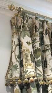 1838 best drapes window treatments images on pinterest