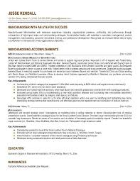 stay at home mom cover letter sample Perfect Resume Example Resume And Cover Letter   ipnodns ru
