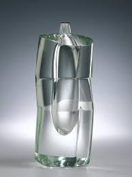 Decorative Glass Vases Vases Design Ideas Unique Glass Vases Good Ideas Unique Shaped