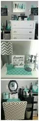 best 25 grey bedroom decor ideas on pinterest grey room grey turquoise room decorations colors of nature aqua exoticness