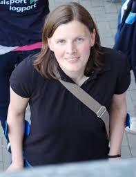 Pia Wunderlich