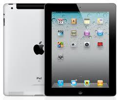 amazon black friday specials 2012 top ipad u0026 tablet deals for black friday 2012 happy money saver