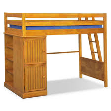 bunk beds badcock bunk beds with stairs badcock furniture outlet large size of bunk beds badcock bunk beds with stairs badcock furniture outlet farmers furniture