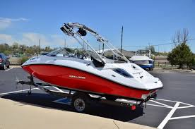 2012 sea doo 180 challenger se mastercraft colorado