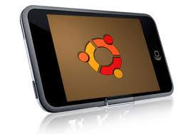 Sincronitzar música a l'iPhone des d'Ubuntu 10.04