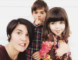 Single Parents Quotes  Inspiration for Dating while Raising Kids
