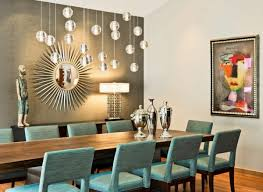 Picking An Illuminating Retro Dining Room Pendant Light - Pendant light for dining room