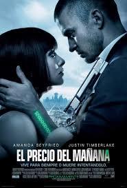 El Precio del Mañana (In Time) ()