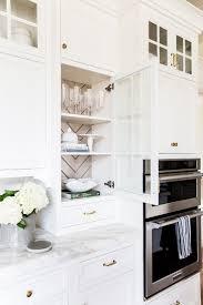 786 best kitchen images on pinterest dream kitchens kitchen