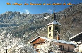 Villard-sur-Doron