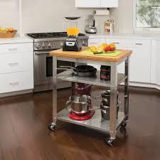 91 mobile kitchen island gorgeous 20 diy kitchen island