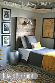 boys bedroom decoration ideas new at awesome boy decor games 1280