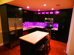 the best designs of kitchen lighting kitchen planning and design led kitchen lighting in wonderful led kitchen ceiling lighting kitchen lighting ideas low ceiling in remarkable