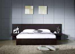 White Modern Bedroom Furniture Set Bedroom Wonderful Interiorating For Teen Bedroom With Pink