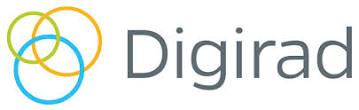 Digirad Corporation