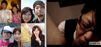 ウィニー流出人妻すべての画像 加藤大貴 佐久間美佳 東海理化社員