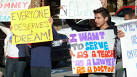Obama administration to stop deporting some young illegal ...