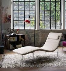 bedroom ideas marvelous adorable chaise lounge bedroom cheap full size of bedroom ideas marvelous adorable chaise lounge bedroom cheap furry white area rug