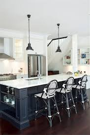 how to make an open plan kitchen work hipages com au