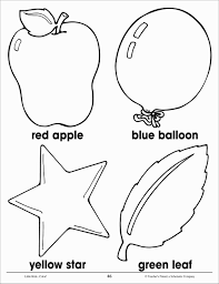 great pre k coloring pages 99 for your free colouring pages with