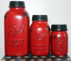 Red And Black Kitchen Ideas Kitchen Red Jar Canister Sets With Black Top For Kitchen