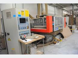 Used Woodworking Machinery For Sale Australia by Used Woodworking Machinery For Sale