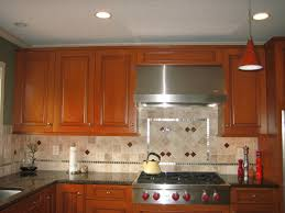 100 limestone kitchen backsplash red oak wood orange zest
