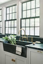 best 25 kitchen sinks ideas on pinterest farm sink kitchen