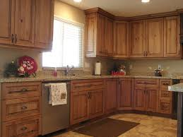Rustic Kitchen Backsplash Best 25 Rustic Kitchen Cabinets Ideas Only On Pinterest Rustic