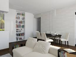 college apartment decorating ideas rukle be a happy student with