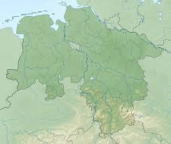 Hitzacker See