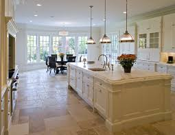 Modern European Kitchen Cabinets Kitchen Decorating European Kitchen Cabinets Kitchen Renovation
