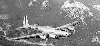 The Flying Fortress Images?q=tbn:ANd9GcSNxUmqWbZXbhRT_wSCUATGwWwU-K2iguY_kKgYVy-vM8mL2HB-ZQ