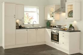 Japanese Kitchen Design 100 Modern Classic Kitchen Cabinets Modern Japanese Kitchen