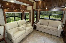 Evergreen Travel Trailer Floor Plans by 100 Fifth Wheel Camper Elkridge Fifth Wheel Rv Business 5th