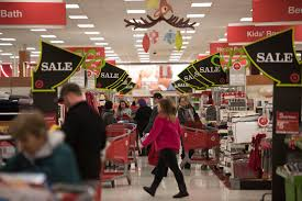 black friday sales towels at target super saturday weekend saw shoppers spend 41 billion which was ok