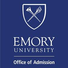 Emory   Goizueta MBA Admissions Interview Reports