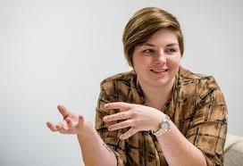 Rachel Cusk  in praise of the creative writing course   Books
