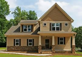Home Design Books Beauteous 30 Energy Efficient Home Design Inspiration Design Of