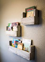 hubbie can make these for our little children stuff wooden