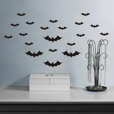halloween wall art wall decor nice diy halloween wall decorations diy halloween