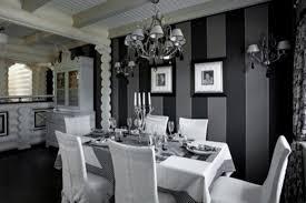 prepossessing 90 gray dining room decor decorating inspiration of